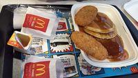 Seminggu Makan McDonald's, Berat Badan YouTuber Ini Turun 2,6 Kg!
