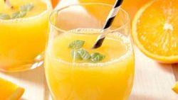 Tingkatkan Daya Tahan Tubuh dengan Racikan Minuman Sehat Ini