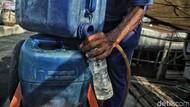 Cara Pemerintah Sediakan Air Bersih untuk Masyarakat Miskin