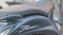 Ogah Bikin Motor 110 CC Lagi, Yamaha: Cuma Irit yang Didapat