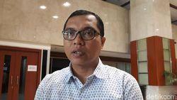 Anggota Komisi II DPR Terkejut Ada e-KTP Sumsel Tercecer di Bogor