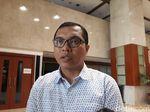 Pesan Pidato Game of Thrones Jokowi, PPP: Kondisi Politik Kacau