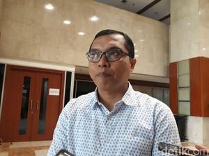 PPP Persoalkan Sumber Dana Survei INES yang Unggulkan Prabowo