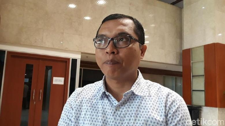 PPP soal Dana Kelurahan Jokowi: Bukan Janji Tahun Politik