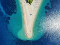 Golden Horn, pantai yang paling spektakuler di Eropa (allinbrac/Facebook)