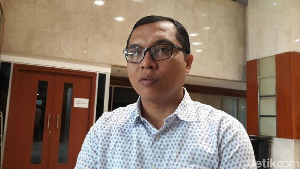 Jokowi Pakai Admin di Twitter, PPP: Dia Prioritaskan Kerja
