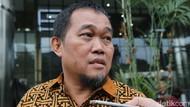 MAKI: Tommy Sumardi Pengusaha, Hendak Besanan dengan Najib Razak