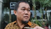 MAKI Kritik Pelimpahan OTT KPK ke Polisi, Pertanyakan soal Penyelenggara Negara