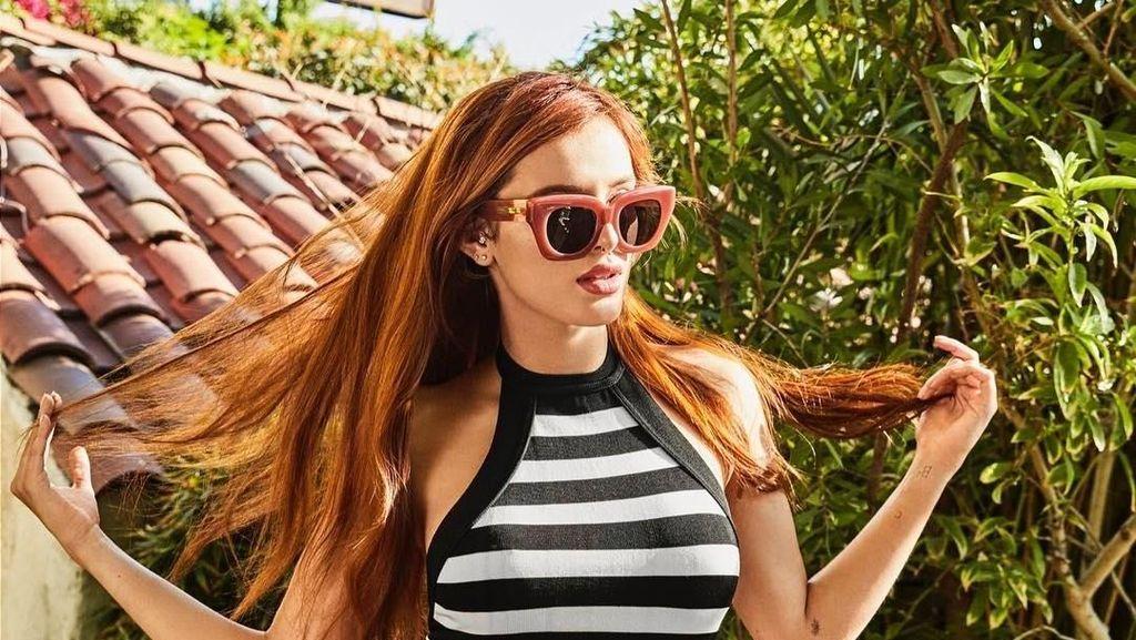 Modal Main Instagram, Perempuan Ini Punya Rumah Senilai Rp 27,5 Miliar