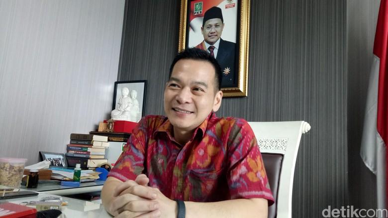 Timses Jokowi Disebut Ber-IQ 80, Ini Respons PKB