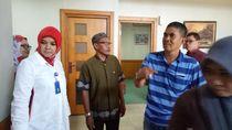 Dikejar Jemaah Umrah, Agen Abu Tours Geruduk Bank Bukopin