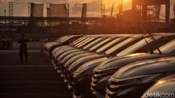 Mobil Buatan Indonesia yang Laris di Negara Orang
