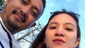 Pesona Nuramalina Prihanty, Keponakan Ashanty yang Cantiknya Kelewatan