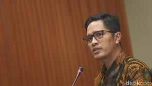 KPK Telusuri Properti Bupati Rita ke Legal Manager Agung Podomoro