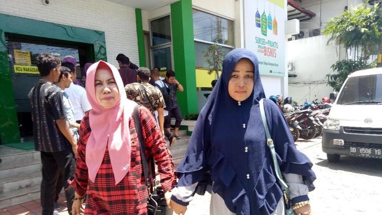 Gara-gara Abu Tours, Agen Ini Harus Terbang dari Kendari ke Makassar