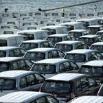 Produksi dan Jualan Mobil Indonesia Kalah dari Thailand