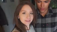 Prank Berujung Kacau: Tembak Suami hingga Kepala Nyangkut di Oven