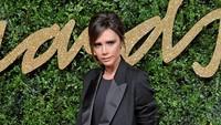 Staf Inti Dibajak TikTok, Bisnis Victoria Beckham di Ambang Kebangkrutan