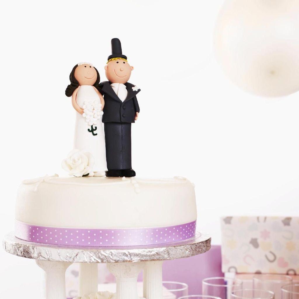 Yakin Dia The One and Only? Kenali Dulu Tanda Orang yang Sudah Siap Menikah