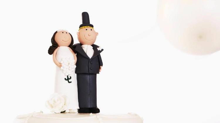 Dampak Psikologis dan Fisik Pernikahan Usia Dini bagi Anak
