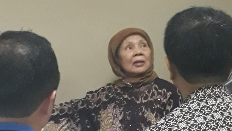 Kejagung Tangkap Koruptor Buron Mantan Anggota DPRD Sultra