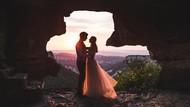 Pentingnya Edukasi Kehidupan Keluarga dan Kesiapan Sebelum Menikah