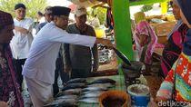 Ini Curhat Nelayan Banyuwangi saat Disambangi Gus Ipul