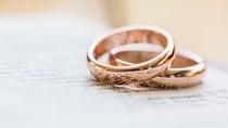 Tangis Sesal Kadus Nikahkan Gadis Belia Hidup Sebatang Kara