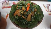5 Kuliner Legendaris Ini Wajib Dicicip di Festival Jajanan Bango 2018
