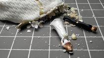 Pria Ditinggal Pacar di Hari Pernikahan karena Tak Bisa Jawab Perkalian 2