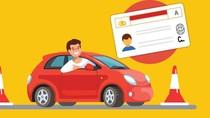 Siap Berkendara? Simak Dulu Cara Bikin SIM di Sini