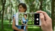 Ini Smartphone dengan Radiasi Terbesar, Apakah Ponselmu Termasuk?