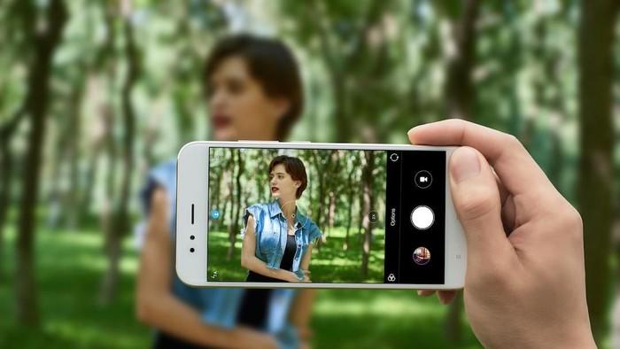 Foto: Dok Xiaomi