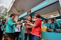 Bocorkan Makanan Favoritnya, Triawan Munaf Ternyata Doyan Soto hingga Jengkol