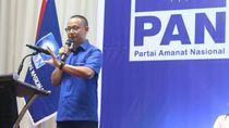Ikut Pertemuan Prabowo-PA 212, PAN Belum Tentukan Sikap Resmi