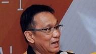 Hanura: Serangan KKB Bukan Tugas Polisi, TNI Harus Ambil Komando