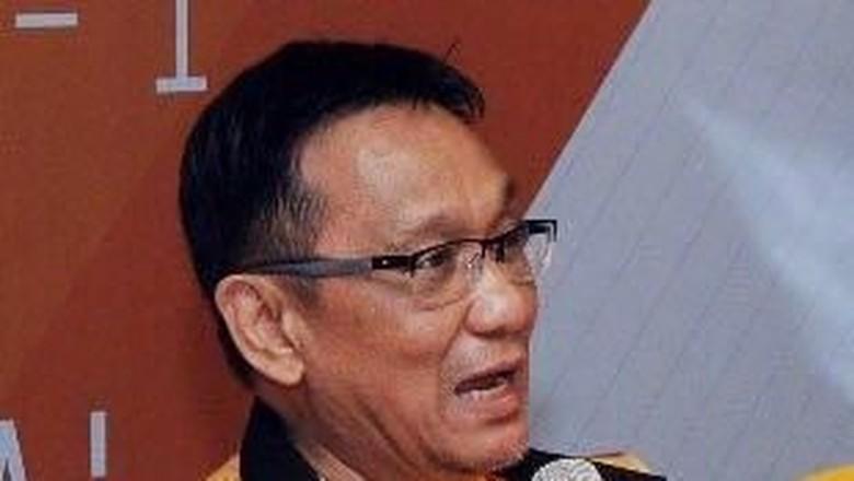 Prabowo Serang Jokowi soal Utang, Hanura: Kayak Rentenir!