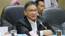 Prabowo Kritik Pemerintahan, Hanura: Sudah Hopeless Lawan Jokowi