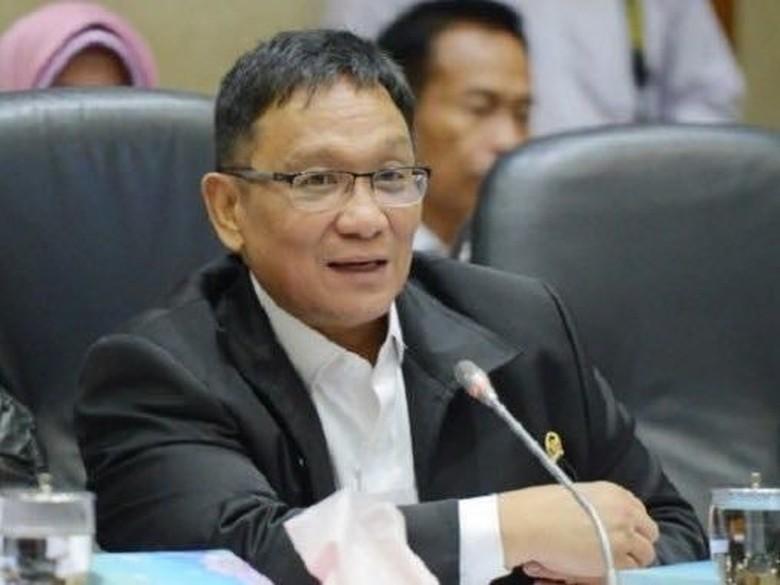 Cak Imin Ancam Jokowi, Hanura Singgung Kasus Durian Gate