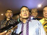 Sandi Harap Lulung Tak Pindah Partai: Orang Betawi itu PPP