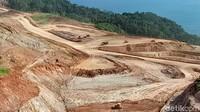 2 Bos Rio Tinto Mundur Terkait Perusakan Situs Bersejarah