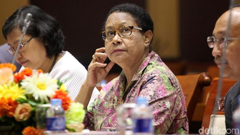 Bela Via Vallen, Menteri PPPA: Ini Pelecehan Martabat Perempuan