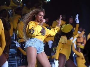 Diet 22 Hari yang Bikin Beyonce Langsing, Seperti Apa?