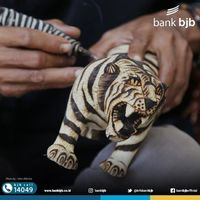 Kredit Guna Bhakti Bank BJB Bantu Nasabah Kembangkan Usaha