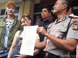 Istri Lee Jeong Hoon akan Melahirkan Bulan Mei