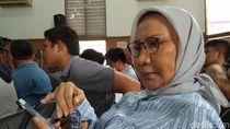 Ratna Sarumpaet Yakin Dana Rp 23 T Bukan Tipu-tipu Catut World Bank
