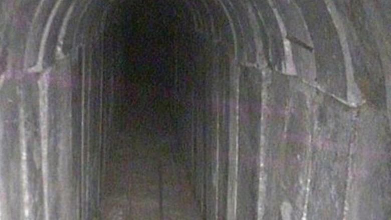 Israel Hancurkan Terowongan Hamas Terpanjang dan Terdalam di Gaza