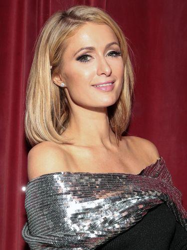 Paris Hilton ternyata benci operasi plastik.