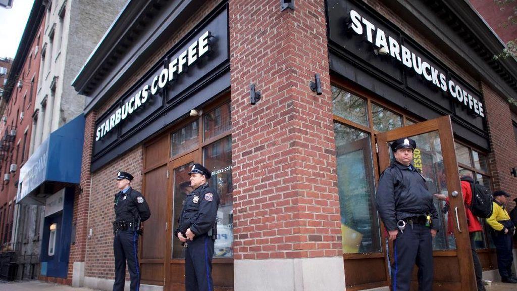 150 Gerai Starbucks di AS Bakal Tutup, Bisnis Kopi Masih Menarik?