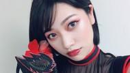 Hana Kimura Meninggal Diduga Bunuh Diri Akibat Cyberbullying